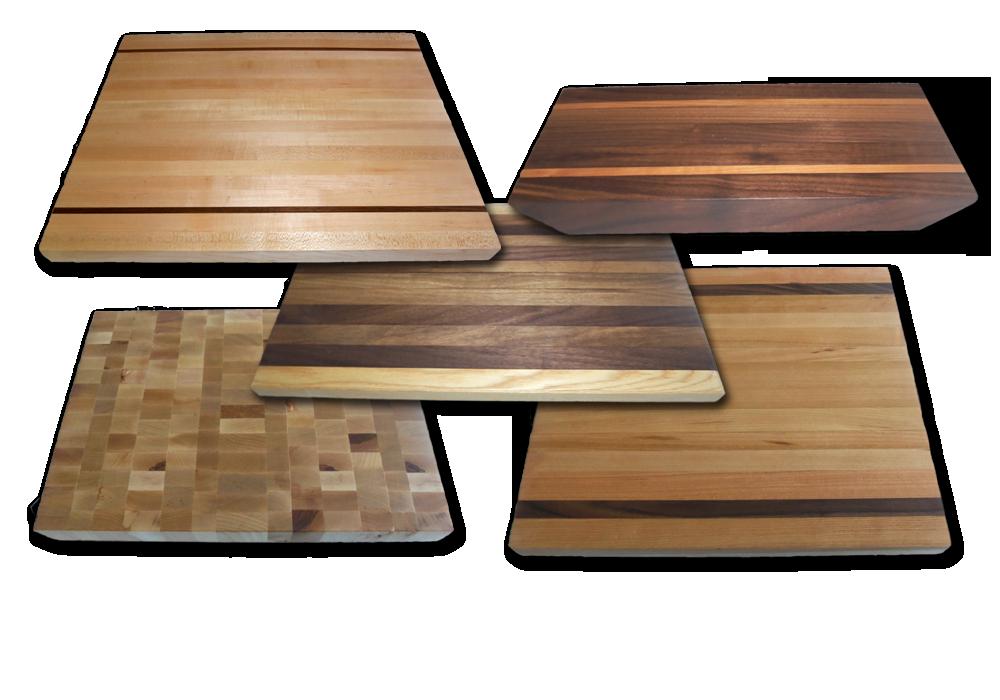 planche a decouper en bois. Black Bedroom Furniture Sets. Home Design Ideas